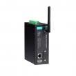 Moxa OnCell 5104-HSPA 4-portni Five-band industrijski GSM/GPRS/EDGE/UMTS/HSPA+ ruter, 4 x 10/100BaseT(X)