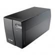 Eaton Nova AVR 1250 UPS sa AVR tehnologijom (Automatic Voltage Regulation) 1250VA/660W (66824)