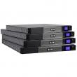"Eaton 5P 650iR 650VA/420W UPS Line-interactive, rack 19""/1U, 4 x C13 izlazni priključci, LCD (5P650iR)"