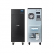 Eaton E Series 9E 10000i XL Long Backup Time (9E10KiXL) On-line double-conversion 3-ph/1-ph 230V UPS 10000VA/8000W sa baterijskim kabinetom 20 x 12V/7.2Ah