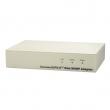 Eaton Connect UPS-E (116750223-001) Web/SNMP eksterni Ethernet adapter za UPS