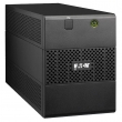 Eaton 5E 2000i USB Line interactive UPS 2000VA/1200W sa AVR tehnologijom (Automatic Voltage Regulation), 6 x IEC C13 uzlaz, USB port za komunikaciju, Internet/Tel/Fax prenaponska zaštita (5E2000iUSB)