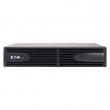 "Eaton Powerware 5130 2500 RT 2U 2500VA/2250W UPS Line-interactive, rack 19""/2U (103006592-6591)"