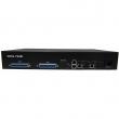 Proscend 724M 24-Port VDSL2 IP DSLAM