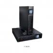 "EAST 6000VA/5400W 19""-6U / tower (dubina 560mm) On-line double-conversion UPS, LCD, PFC i IBM, efikasnost 92%, zaštita telefonske linije, terminal-blok ulaz/izlaz, RS232, SNMP slot, EA_Search softver (EA906S-RT)"