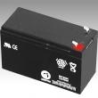 Baterija 12V-9Ah SunnyWay SW1290, VRLA, 181.5W@15min, radni vek 5 god, temperaturni opseg -20C / +45C, Low Self-discharge < 3%/mesečno, F2 konektor, dim. 151x65x94mm, tež. 2.78kg, garancija 1 god