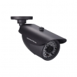 Grandstream-USA GXV3672_FHD Bullet IP66 outdoor dan-noć IP kamera H.264 3.1-MegaPix HD1080p@30fps, IR LED 10m, WDR 0.05 Lux @ F1.8, video analytics, 2way audio SIP/VoIP, PoE, SW 36 kam