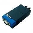 Moxa TCF-90-S-ST RS-232 na single-mode fiber optički media konverter, ST konektor, domet do 40km