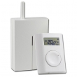 RF Control Wireless Room Thermostat TP-83