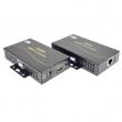 HDMI na UTP extender do 120m preko kat. 5e kabla, FullHD 1080p, HDCP compliant, HDMI 1.3