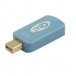 Mini DisplayPort to HDMI adapter - converter CKL-042