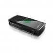TP-Link Archer T2U AC600 wireless 600Mb/s dual band USB kartica 802.11ac/a/b/g/n (2.4GHz & 5GHz / 100mW = 20dBm), SoftAP HotSpot opcija