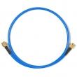 RPSMA low loss antenski kabl RP-SMA(m) na RP-SMA(m) dužine 0,5m