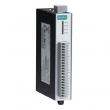Moxa ioLogik E1210 uređaj za daljinsku kontrolu putem Etherneta, 16 x DI, 2 x RJ45 svič za daisy-chain uvezivanje