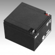 Baterija 12V-26Ah SunnyWay SW12260, VRLA, 524.3W@15min, radni vek 5 god, temperaturni opseg -20C / +45C, Low Self-discharge < 3%/mesečno, T13 terminal, dim. 175x167x125mm, tež. 7.2kg, garancija 1 god