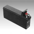 Baterija 12V-125Ah Front Terminal T46 VRLA SWF121250, radni vek 10-12 god, temperaturni opseg -5C / +50C, IEC 60896-21/-22, dim. 437x108x317mm, tež. 39kg, garancija 1 god