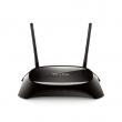 TP-Link TX-VG1530 GPON VoIP WiFi ruter – 2.488Gbps down & 1.244Gbps upstream, 802.11n 300Mb/s, SIP VoIP 2 x FXS, 4 x Gigabit LAN, USB multifunction, IPv4/IPv6 dual stack, TR-069, SNMP, Advance Security