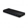 TP-Link UH720 7-portni USB 3.0 hub + 2 porta 5V/2.4A za punjenje tableta / mobilnih telefona