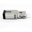 Fiber optički attenuator žensko-muški SC, slabljenje 5dB