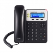 Grandstream-USA GXP-1620 SoHo 2-line/2-SIP VoIP telefon, LCD 132x48 displej i 2 x UTP porta 10/100Mb/s