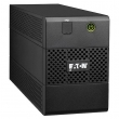 Eaton 5E 850i USB Line interactive UPS 850VA/480W sa AVR tehnologijom (Automatic Voltage Regulation), 4 x IEC C13 uzlaz, USB port za komunikaciju, Internet/Tel/Fax prenaponska zaštita (5E850iUSB)