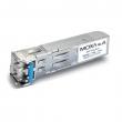 Moxa SFP-1GLXLC SFP modul sa 1000BaseLX portom, LC konektor, domet do 10 km, 0 to 60°C