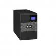 "Eaton 5P 850iR 850VA/600W UPS Line-interactive, rack 19""/1U, 4 x C13 izlazni priključci, LCD (5P850i)"