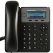 Grandstream-USA GXP-1610 SoHo 2-line/1-SIP VoIP telefon, LCD 132x48 displej i 2 x UTP porta 10/100Mb/s