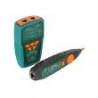 Tragač kablova & Line tester (MT-7028)