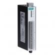 Moxa ioLogik E1240 uređaj za daljinsku kontrolu putem Etherneta, 8xAI, 2xRJ45 svič za daisy-chain uvezivanje
