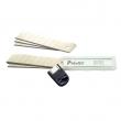 Rezervni komplet sa 6 noževa za skalpel (DK-2039-B)