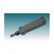 Impact tool za spajanje kabla na reglete po 110/88 standardu