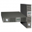 "Eaton EX 3000-XL3U 3000VA/2700W Super-Charger Long-Backup-Time UPS, bez baterija, rack 19""-3U / tower (68404)"