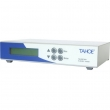 Tahoe 681 1-port SHDSL.bis ruter / firewall / modem, brzina do 5.7 Mb/s i domet do 5km preko 1 parice, LCD kontrola, 1 x RJ-45 10/100 LAN, VLAN/QoS/SNMP