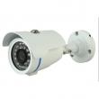 "Kamera Anza Security AZ-B60 bullet IP66 spoljašnja dan-noć 1/3.7"" CMOS 600TVL, objektiv 3.6mm, HV-ugao 48°, 24 IR LED domet 20m, Auto Tracking White Balance, osetljivost 0.1Lux@F1.2, radna temp. -10°/+50°"