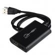 USB na HDMI konverter (AZ-UH3)