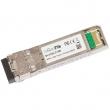 MikroTik S+31DLC10D fiber optički 10Gb/s SFP+ modul singlemode do 10km, 10GBase-LR, LC konektori
