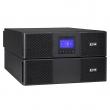 "Eaton 9SX 11000i RT6U 11000VA/10000W UPS Online, rack 19""-6U / tower (9SX11KiRT)"