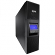"Eaton 9SX 11000i Power Module 11000VA/10000W Online, rack 19""-3U / tower (9SX11KiPM)"