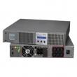 Eaton EX 1500 1500VA/1350W UPS Online, 2U Rack / Tower (68184)