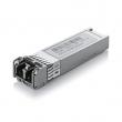 TP-Link TXM431-SR fiber optički 10Gb/s SFP+ modul multimode do 300m, 10GBase-SR, LC konektori