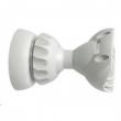 NanoBracket® Light za RB SXT, držač za zid ili stub sa 70° podešavanjem – UV otporan, RF Elements NB-SXT-LIGHT
