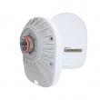 TwistPort™ adapter za povezivanje MikroTik uređaja sa TwistPort™ antenama