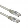 SFTP patch cord kabl kat. 5E duž. 7m - fabrički napravljen i testiran