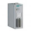 Moxa ioLogik 2542 uređaj za daljinsku kontrolu putem Etherneta 4x10/100 Mb/s + 2xserial RJ-45 (RS-232/422/485), Click&Go Plus 4xAI + 2x12DI/O