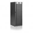 Eaton 93E 3-ph/3-ph 400V On-line double-conversion UPS 30KVA/27KW, Manual Bypass Switch, sa ugrađenih 96 (3 x 32) baterija 12V/9Ah, dim. (VxŠxD): 1230x500xmm (93E30KMBSBI)