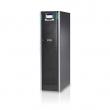 Eaton 93PS 3-ph/3-ph 400V On-line double-conversion UPS 10KVA/10KW, Web/SNMP kartica, baterijski kabinet sa n x 32 baterije se kupuje posebno, dim. (VxŠxD): 645x335x750mm (93PS-10(20)-20-CM-6)