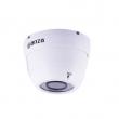 Kamera Anza Security AZ-D200AV-HD dome anti-vandal IP65 2 Megapixel HD 4-hibrid 1080P AHD/CVI/TVI/CVBS 800TVL, 3MP vari-fokal 2.8-12mm, HV-ugao 15-59°, 2PCS Dot IR ,40 meters, IR-CUT, OSD, AGC, DNR, ATW, AWB, -20°/+50°C