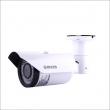 Kamera Anza Security AZ-B200-HD outdoor bullet IP67 2 Megapixel HD 4-hibrid 1080P AHD/CVI/TVI/CVBS 800TVL, 3MP objektiv, HV-ugao 48°, 24 IR LED domet 20m, IR-CUT filter, OSD, AGC, DNR, ATW, AWB, BLC, -20°/+50°