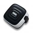 TP-Link BS1001 prenosni Bluetooth zvučnik, domet 20m, Bluetooth 4.0, baterija 750mAh (do 4 sati slušanja)